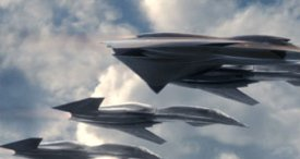Worldwide UCAV Marketplace Assessed by SDI in Comprehensive Research Study Now Available at MarketPublishers.com