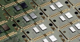 Flip Chip Technology Market to Grow at a Healthy Rate, Expects M&M in Its New Report Available at MarketPublishers.com