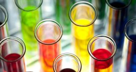 Global Speciality Chemicals Market Reviewed in New INTELLIROI Study Available at MarketPublishers.com