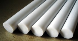 Global PTFE Demand to Reach Almost USD 3 Billion, Expects Industry Experts in Its New Report Available at MarketPublishers.com