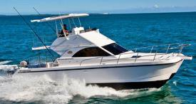 Global Leisure Boat Market Set to Show Positive Growth, Says New Report by Koncept Analytics Available at MarketPublishers.com