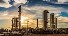 New Oil & Gas Market Research Reports by OG Analysis Now Available at MarketPublishers.com