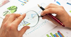 India Markets Research Studies by Ken Research Private Available at MarketPublishers.com