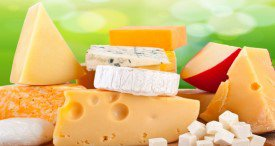 New Cheese Market Studies by Global Research & Data Services Now Available at MarketPublishers.com