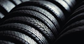 Latvia Tire Market to Hit USD 1 Billion Mark, Expects TechSci Research in Its New Report Available at MarketPublishers.com