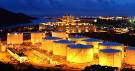 New LNG Industry Reports by LNGAnalysis Now Available at MarketPublishers.com