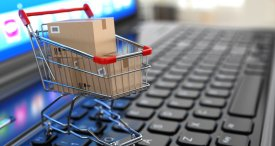 World E-Commerce Logistics Sector Examined by Ti in New Research Report Now Available at MarketPublishers.com