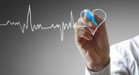New Cardiac Management Devices Markets Discussed in New GlobalData Reports Available at MarketPublishers.com