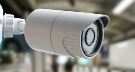 South Africa Video Surveillance Market Reached USD 72.3 Mln in 2015, States 6Wresearch in New Report Published at MarketPublishers.com