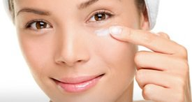 Various Country Skincare Markets Research Reports by Canadean Now Available at MarketPublishers.com