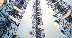 Mobile and Fixed Data Sectors to Drive Telecom Industry in Italy through 2020, Says Pyramid Research in Its Report Recently Published at MarketPublish