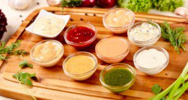 Demand in Chinese Condiment Market to Keep on Growing, Says CRI in Its Report Now Available at MarketPublishers.com