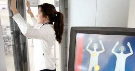 Growing Safety Concerns Drive Airport Full Body Scanner Market, States M&M Report Available at MarketPublishers.com
