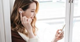 Wireless Audio Market Growth to Be Spurred by Rising Demand for Mobile Devices, Says M&M in Its Cutting-Edge Study Published at MarketPublishers.com