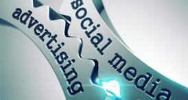 New Social Media Advertising Spending Trends Explored in Reports by Socintel 360 Available at MarketPublishers.com