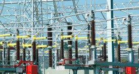 Switchgear Market to Post 10.07% CAGR, States M&M in Comprehensive Report Available at MarketPublishers.com