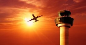 India Air Traffic Control Equipment Market to See Positive Growth by 2022, According to New Report by 6Wresearch Available at MarketPublishers.com
