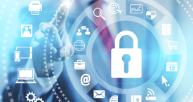 Mobile Security Solutions Marketplace to See Further Growth, According to Report by IDATE Consulting & Research Recently Published at MarketPublishers