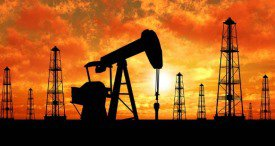 Global Oil & Gas Market Trends Explored by Kable in Its In-Demand Research Report Published at MarketPublishers.com