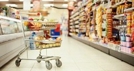 Malaysia Convenience Store Market Has Huge Potential, According to New Report by RNCOS Recently Added at MarketPublishers.com