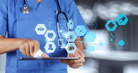 World Telemedicine Technologies Market Sees Significant Growth, States Bhavya Bharati in New Research Report Available at MarketPublishers.com