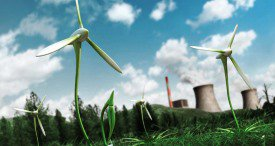 New Renewable Market Studies by BMI RESEARCH Now Available at Market
