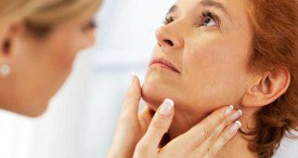 Head & Neck Cancer Market to See Tougher Competition, Claims GlobalData in Its Report Available at MarketPublishers.com