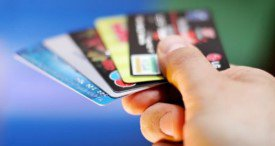 Two Banks to Launch Contactless Cards in Estonia, Informs Timetric in Its Report Now Available at MarketPublishers.com