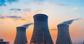Reliance on Nuclear Power in UAE to Grow Manifold, According to New Kuick Research Study Now Available at MarketPublishers.com
