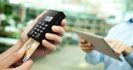 mPOS Assist Merchants in Adapting to Seasonal Peaks, Says New Report by  Timetric Now Available at MarketPublishers.com
