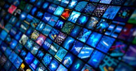 Video-On-Demand Market Sees Robust Growth in Europe, According to IDATE Research Report Available at MarketPublishers.com