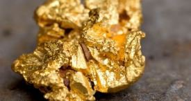 Gold Price to Go Up, Predicts BMI RESEARCH in Its New Report Now Available at MarketPublishers.com
