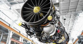 Global Military Aircraft Engines Market to be Worth USD 11.2 Billion, Expects SDI in Its Report Published at MarketPublishers.com