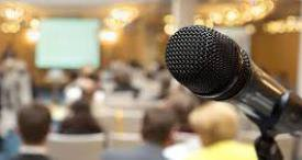 Market Publishers Calls for Participation in Behavioural Safety Management Conference This June!