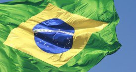 Brazil Witnesses a Significant Increase in Tech Startups, States Bras Research in Its New Report Now Available at MarketPublishers.com