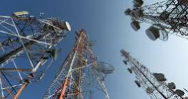 Telecom & Pay-TV Service Revenue Amount to USD 2.5 Billion in 2020 in Puerto Rico, Forecasts New Pyramid Research Report Available at MarketPublishers