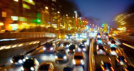 Global Traffic Management Market to Surpass USD 22 Bn by 2021, States TechSci Research in Its New Report Available at MarketPublishers.com