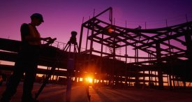 Americas Industrial Construction Projects Value Stands at USD 541.6 Bn, States Timetric in Its New Report Published at MarketPublishers.com