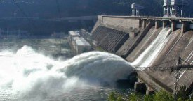 Pumped Hydro Storage (PHS) Marketplace to See Growth in the Offing, According to I&R Research Report Now Available at MarketPublishers.com