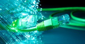 Fixed Broadband Penetration Gains Momentum in Latin America, According to Topical BuddeComm Report Published at MarketPublishers.com