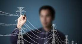 Smart Grid Market to Grow Significantly in APAC, Forecasts Aruvian's R'search in Its New Report Available at MarketPublishers.com
