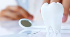 Global Dental Market to Reach USD 50 Bn by 2020, States Renub Research in Its Topical Report Available at MarketPublishers.com