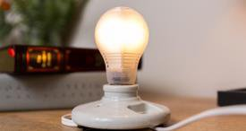 Global Connected Bulb Market to Demonstrate Very High Growth, Predicts Infiniti Research in Its Report Published at MarketPublishers.com