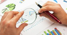 Insightful Reports by The Business Research Company Recently Uploaded at MarketPublishers.com