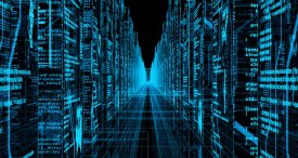Europe Big Data Market to Post a 28.5% CAGR to 2020, States MicroMarketMonitor in Its New Report Published at MarketPublishers.com