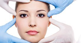 World Dermatology Market to Record a 7.73% CAGR to 2022, States GBI Research in Its Report Available at MarketPublishers.com