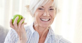 Global Anti-Aging Market Sees Exponential Growth, According to IMARC Group Report Now Available at MarketPublishers.com