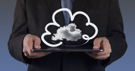 World Cloud-Based ITSM Sector to Grow at a 14.8% CAGR through 2021, Says M&M in Its Cutting-Edge Study Published at MarketPublishers.com