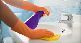 India Household Cleaning Market to See High Growth, Expects Bonafide Research in Its New Report Available at MarketPublishers.com