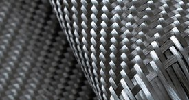 Global Carbon Fiber Market to Grow at 11% CAGR in 2016-2021, Forecasts Lucintel in Its Report Available at MarketPublishers.com